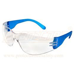 Goggles grinding clear Udyogi