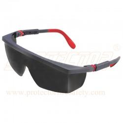 Goggles ES-003 Gas Welder Karam