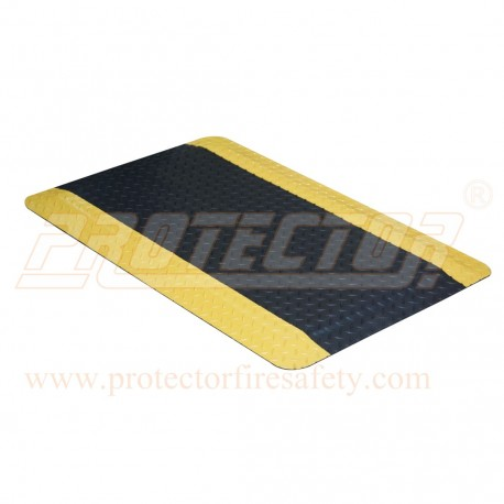 Anti Fatigue Mat 600 X 900 X 17mm