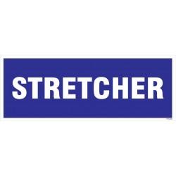 Stratcher