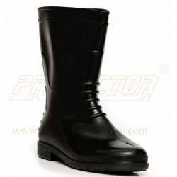 Gum boot Medium 28 cm Chhota Hathi