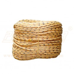 Polyester rope maruti ISI 10 mm X 220 M