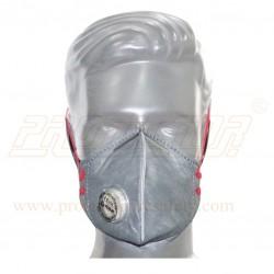 Mask V-420 SLV FFP2 NR Venus