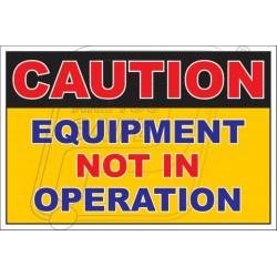Warehouse & Storage Safety