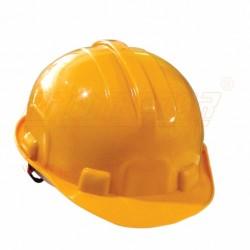 Helmet Executive Safedot