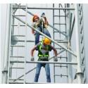 Rescue & Maintenance Kit PN652 Karam