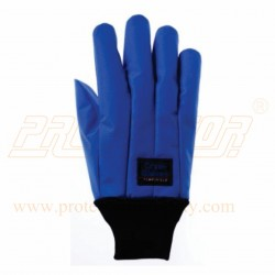 Hand Gloves Cryogenic CGWI water proof Tiger