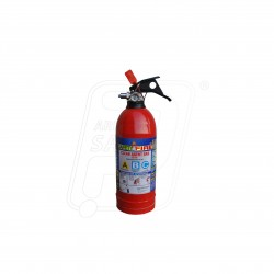 Fire Extinguisher ABC 1 KG Safety Fire