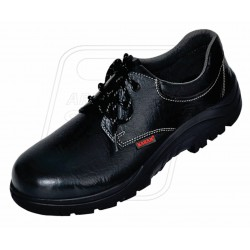 Shoes Dual Density FS-02 Karam ISI