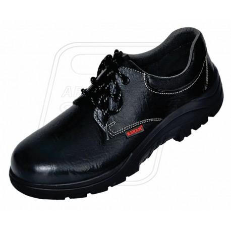 Shoes Dual Density FS-02 Karam ISI