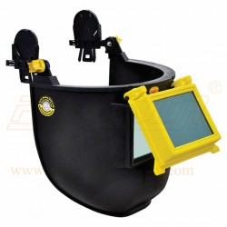 Welding shield ES 71 Karam