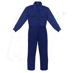Work Wear 100% cotton PW1101 Karam
