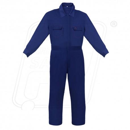 Work Wear 100% cotton Karam PW1101