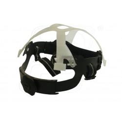 Karam Shelmet Helmet Refill Ratchet Type