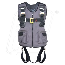Jacket Harness PN20 Karam