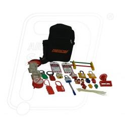 LOTO Electrical kit P-205