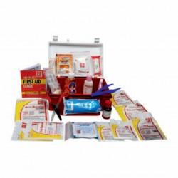 St. Johns First Aid Small Kit SJF P5