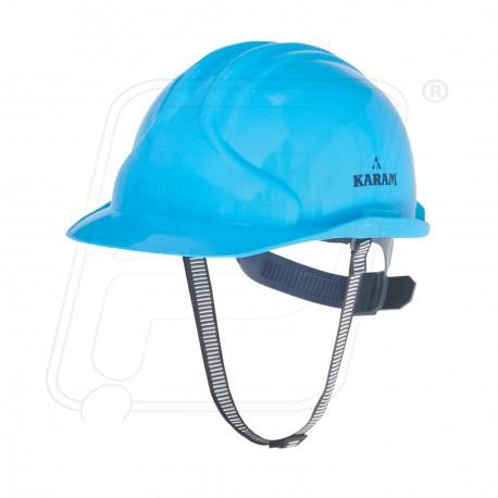 Helmet adjustable sheltech PN561 Karam