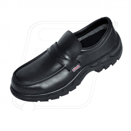 Safety shoes slip on FS72 Karam
