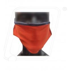 Mask Washable L/D