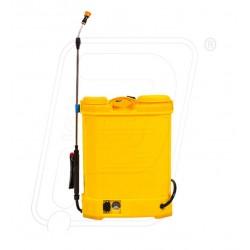 Sanitiser Disinfctor Sprayer Machine