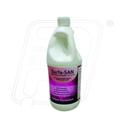 Surface/ Floor Disinfactant protect 1 Litre