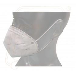 Mask N95