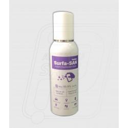 Protek SURFA-SAN spray 200 mL