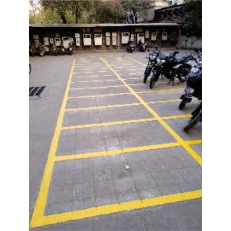 Parking Patta