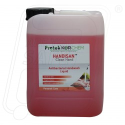 Protek General Purpose Handwash 5 L