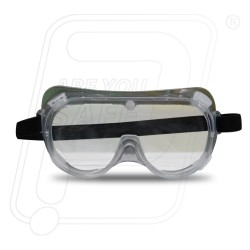 Goggles Chemical splash antifog Udyogi