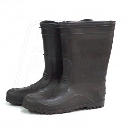 Gum boot Shine 30 cm Safedot