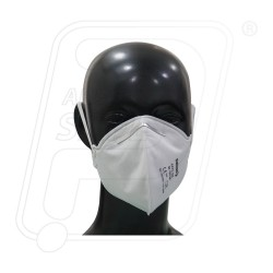 Mask FFP 2 M 1202 P-Mallcom