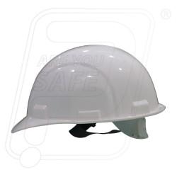 Helmet Adjustable Jasper 1 Mallcom