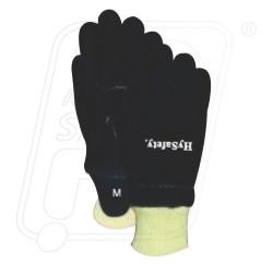 Fire Fighter Helmet Gloves