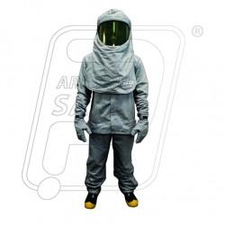 PRO - ARC - 40 Cal Suit