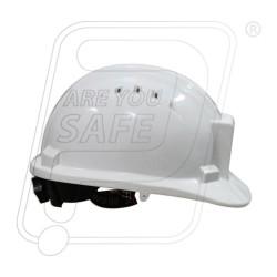 Helmet Ratchet Airvent Wind Mi safe