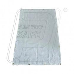 Fiber Glass Blanket 2MX2MX0.8mm
