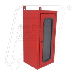 Fire Extinguisher MS box for ABC/DCP 4/6 kg