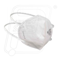 Disposable face mask with headband RFH01 ISI Karam