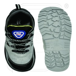 Sporty safety shoes AC-1156 Allen cooper
