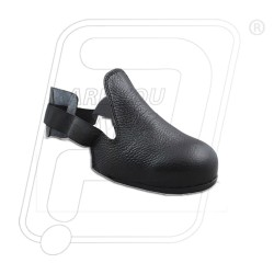 Safety Steel Toe Guard
