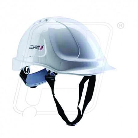 Helmet ratchet fusion 6000 UDYOGI