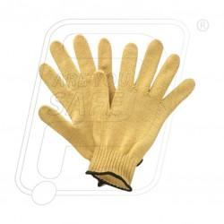 Hand gloves heat resistance K 010 Mallcom
