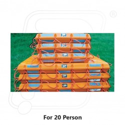 Buoyant Appratus For 20 Person