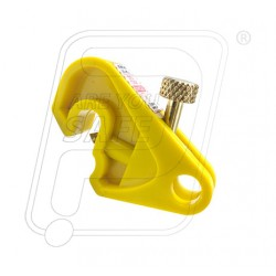 MCB Fordable Screw Big Curvature
