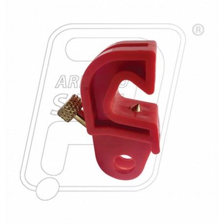 Universal Circuit Breaker Lockout X3 type