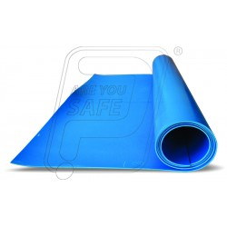 Insulating mat 11 KV