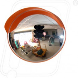 Convex mirror 450 mm