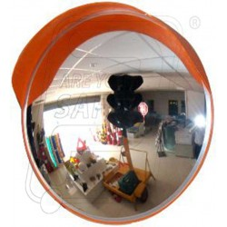 Convex mirror 800 mm